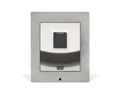 Access point čítačka odtlačkov prstov