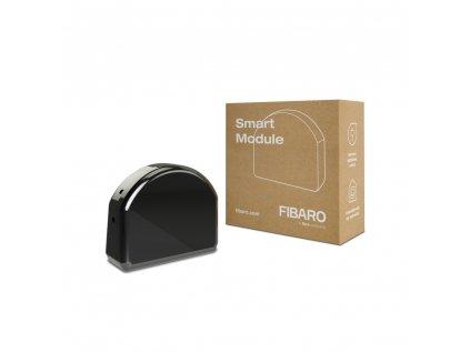FIBARO_Smart_modul_bezpotencial