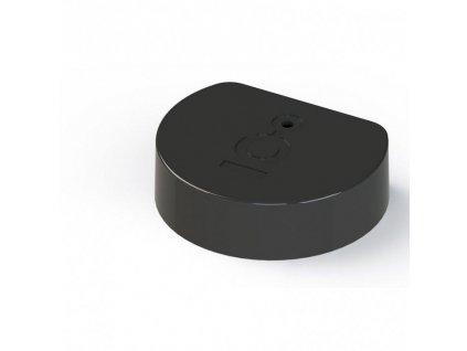 blastbot blastbot smart control ir steuerung (1)