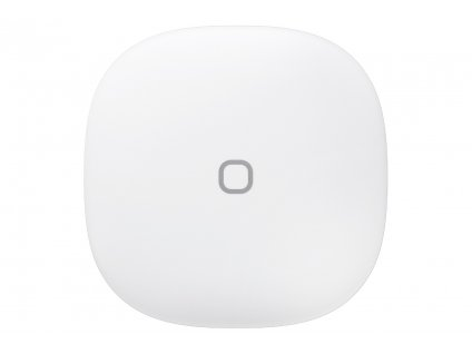 SmartThings Tlačítko
