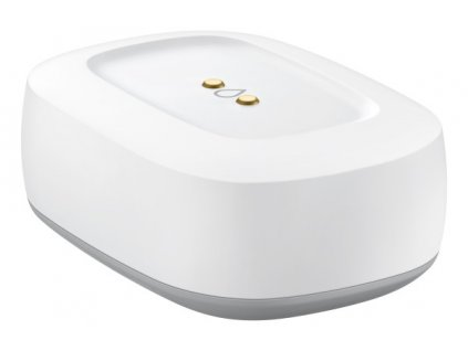 SmartThings Water Leak Sensor GP U999SJVLCEA White Dynamic01 600x600