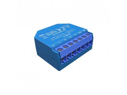 Shelly 1L - Jednožilové WiFi relé