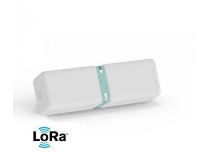 Lora Aquascope senzor