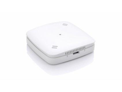 Air Quality Sensor Z Wave Plus 1030x579l9wrM4yBYOZIH