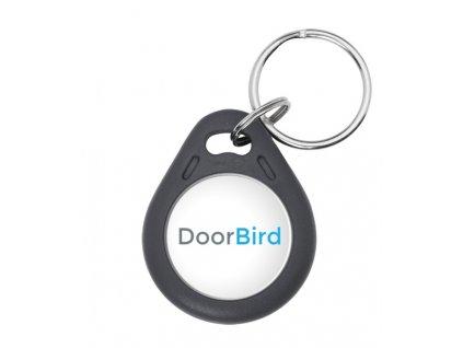 Doorbird RFID