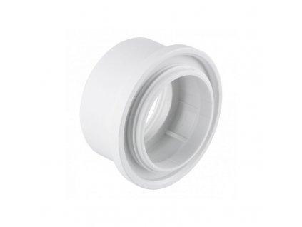 valve adapter for danfoss rtd n 014g0253