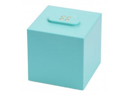 homee EnOcean Cube