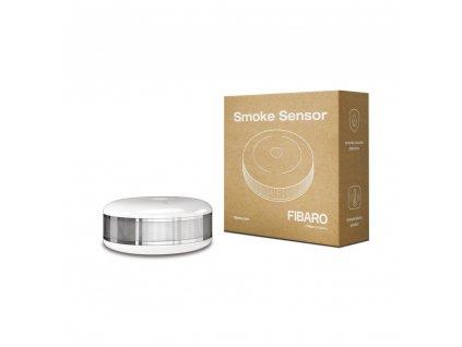 Smoke Sensor FIBARO