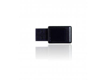 Z-Wave Smart Home USB Stick pre WD