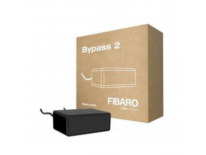 Bypass 2 Fibaro