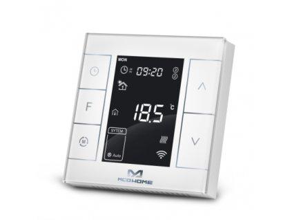 Termostat MCO HOME pre elektrické kúrenie gen2