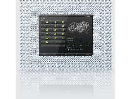 INNOPAD Magic iPad pevný úchyt