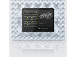 INNOPAD Magic iPad