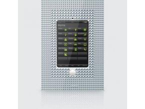 INNOPAD Magic iPod