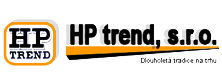HP trend shop