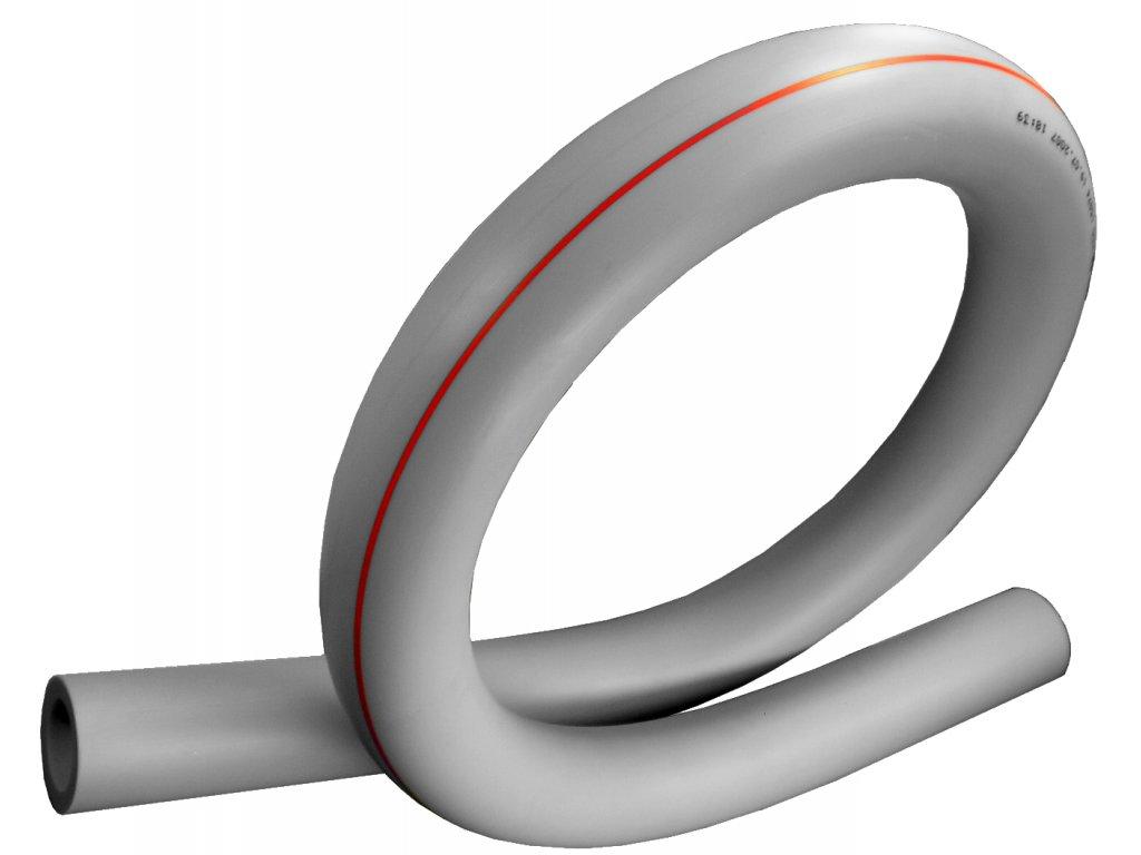 Dilatační smyčka PN 20