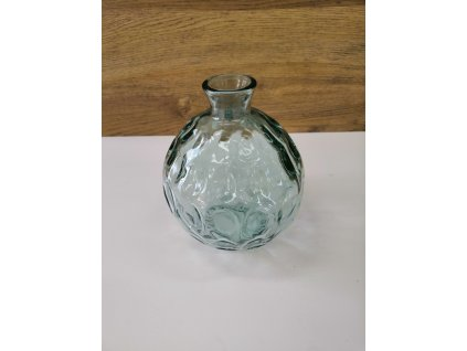 Váza DUNE 18 cm  Váza DUNE 18 cm