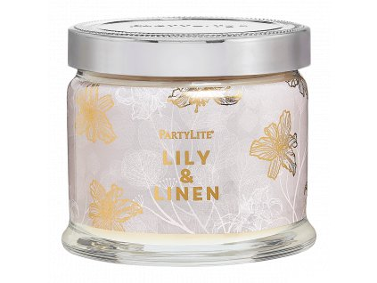 lily linen