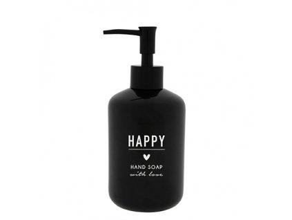 LI SOAP 002 BL