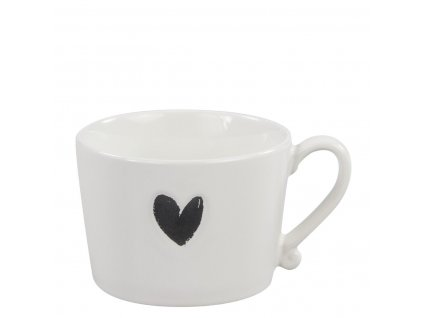 rj mug heart bl