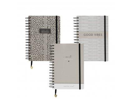 tm notebook a5 004
