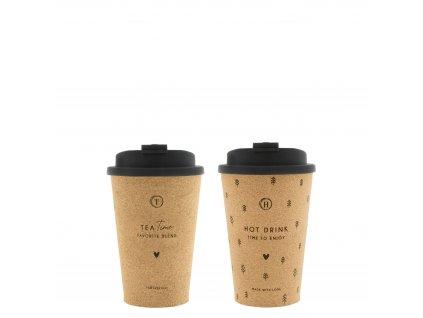 ph coffee to go 004