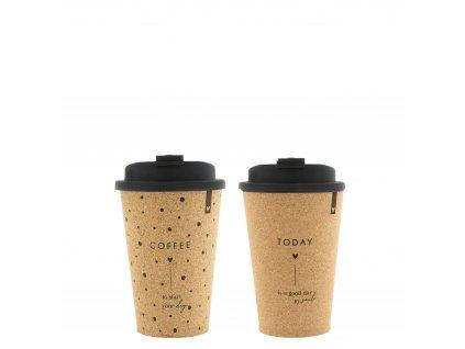 ph coffee to go 003