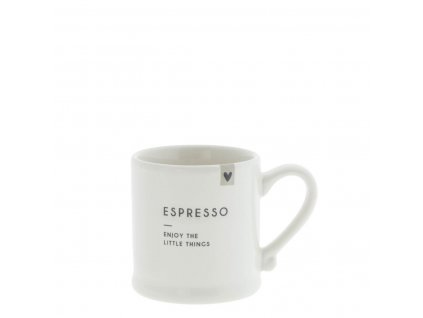rj espresso 015 bl