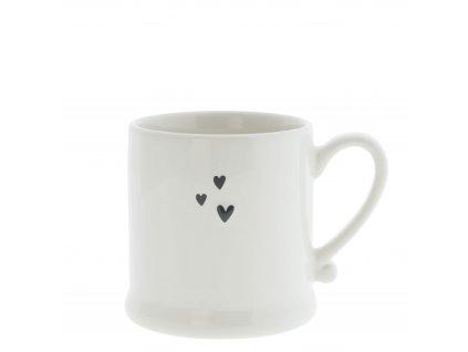rj mug 017 bl
