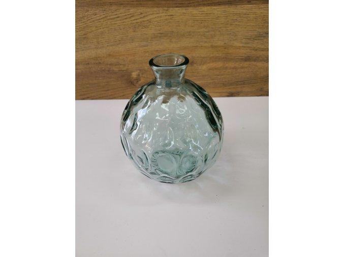 Váza DUNE 18 cm