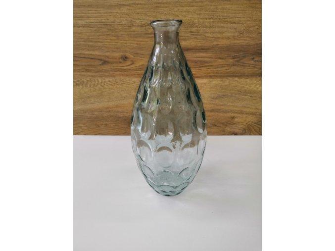 Váza DUNE 38 cm