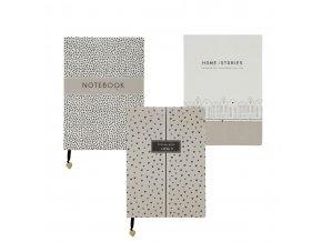 tm notebook a5 003