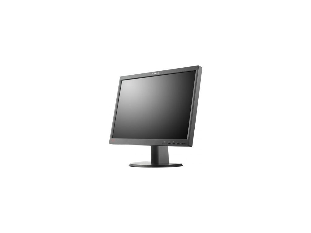 Monitor Lenovo ThinkVision L2251p