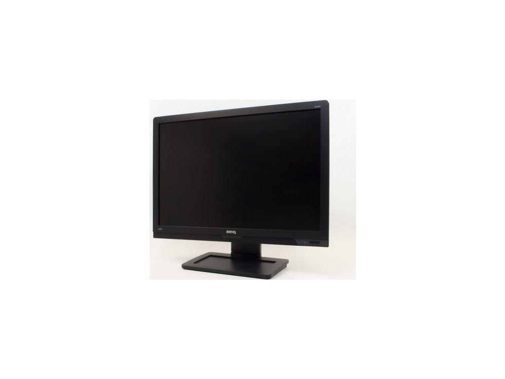 Monitor BenQ BL2201