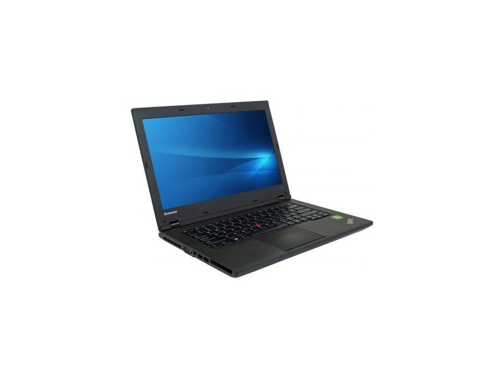 Notebook Lenovo ThinkPad L440