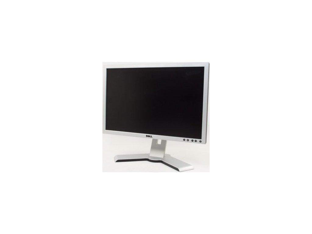 Monitor Dell 2208wfp