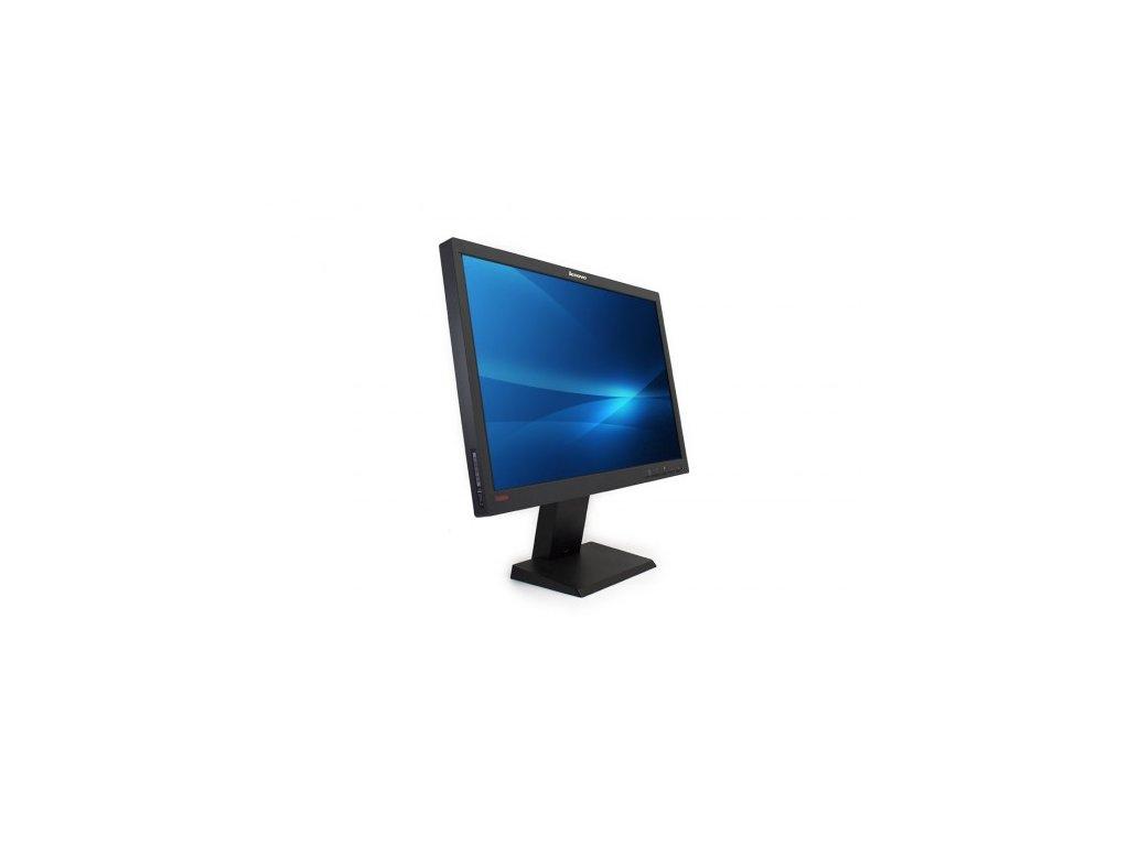 Monitor Lenovo ThinkVision L2240P
