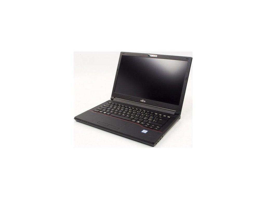 Notebook Fujitsu LifeBook E546