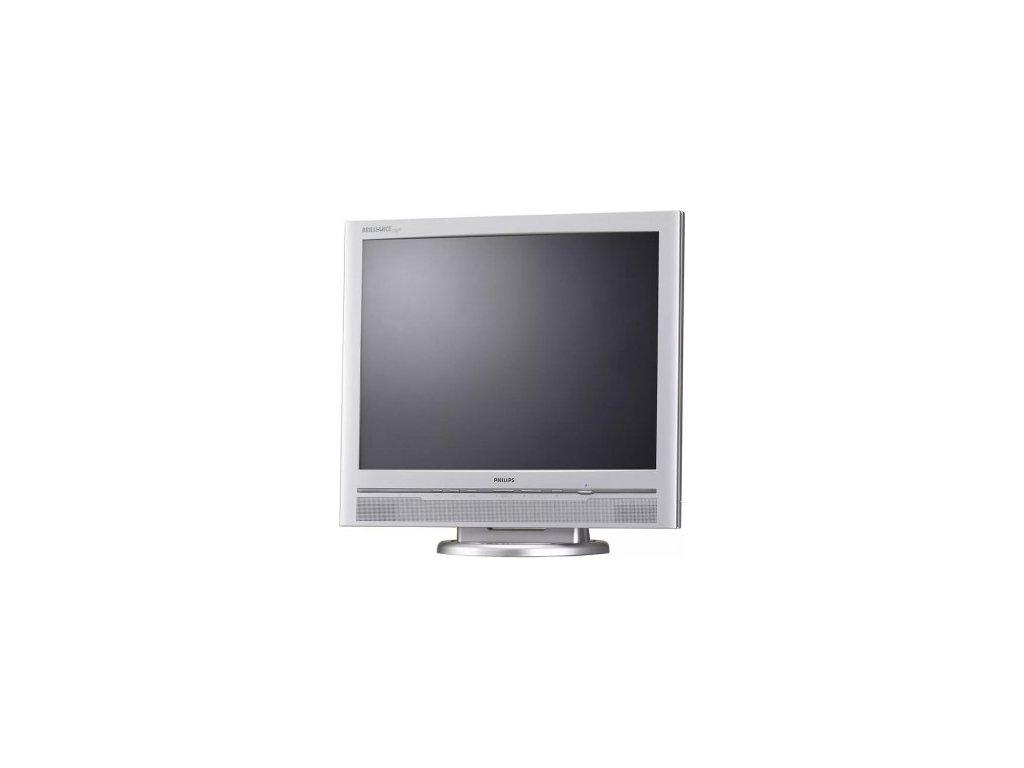 Monitor Philips 200P