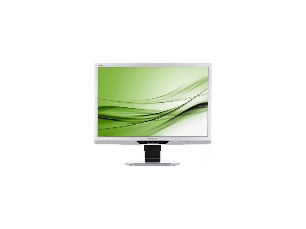 Monitor Philips 220B2