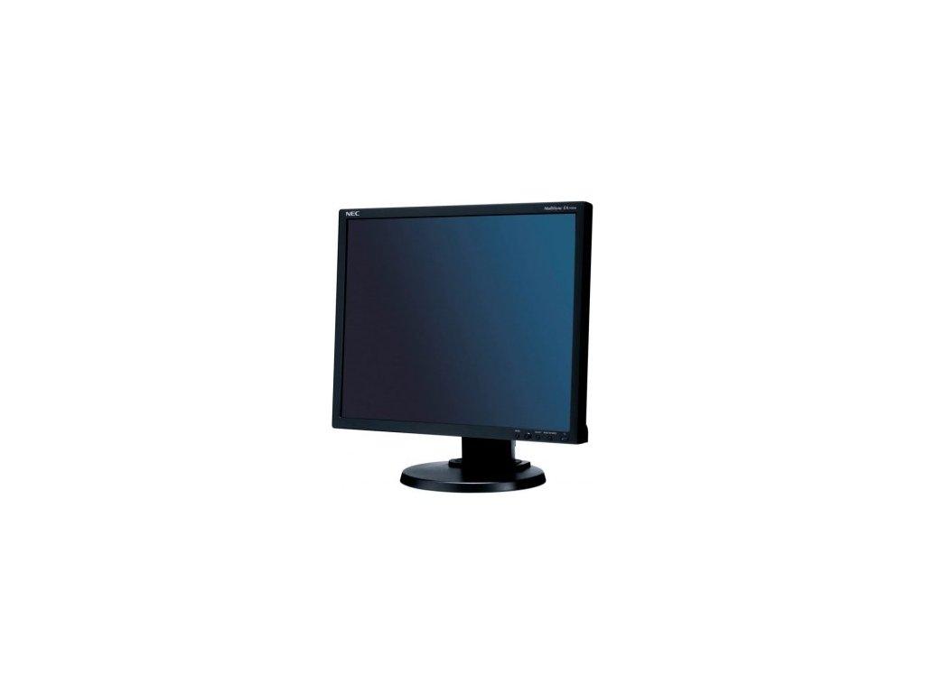 Monitor NEC MultiSync EA190M