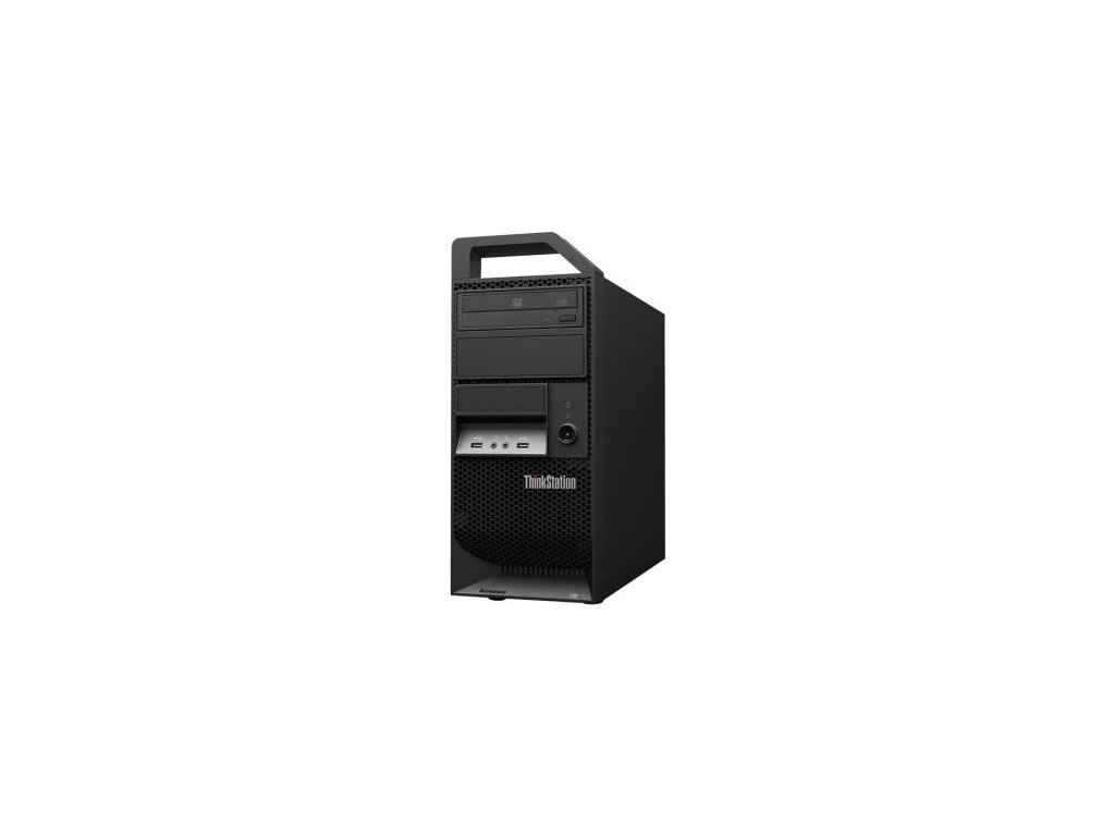 Počítač Lenovo ThinkStation E30