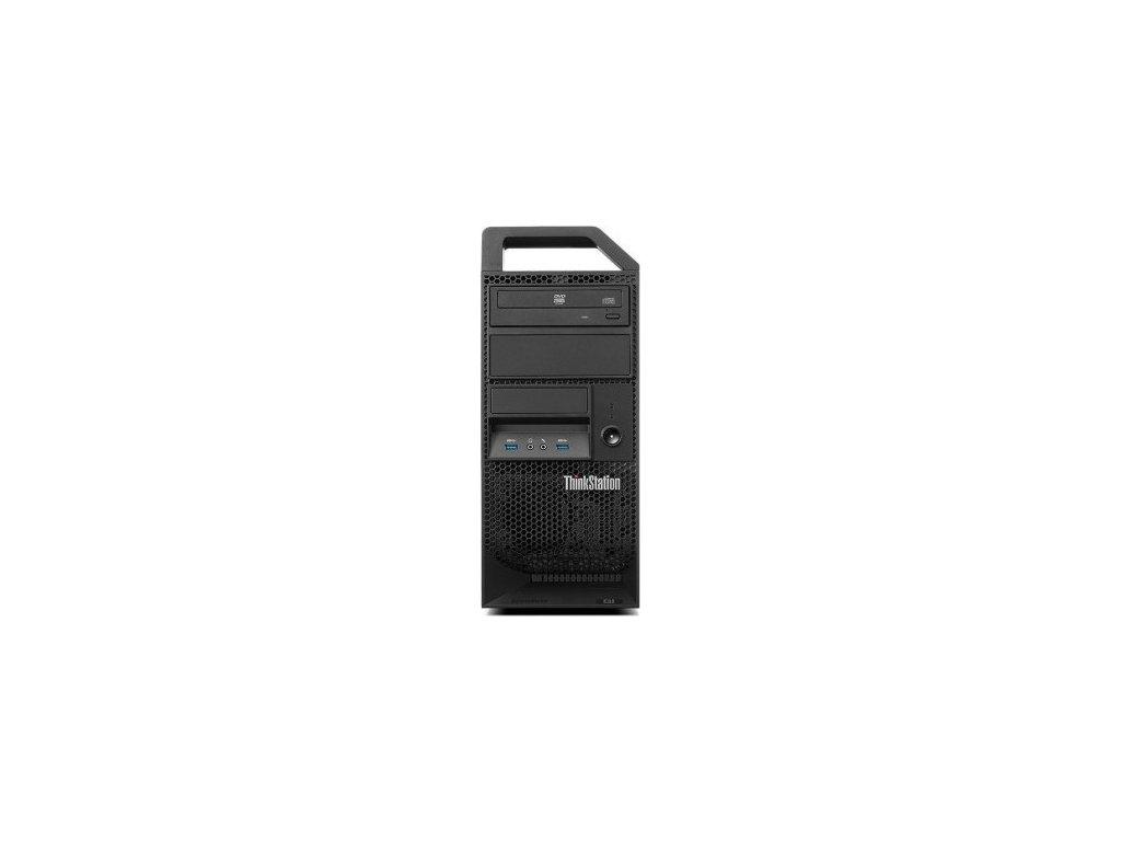 Počítač Lenovo ThinkStation E32 MT