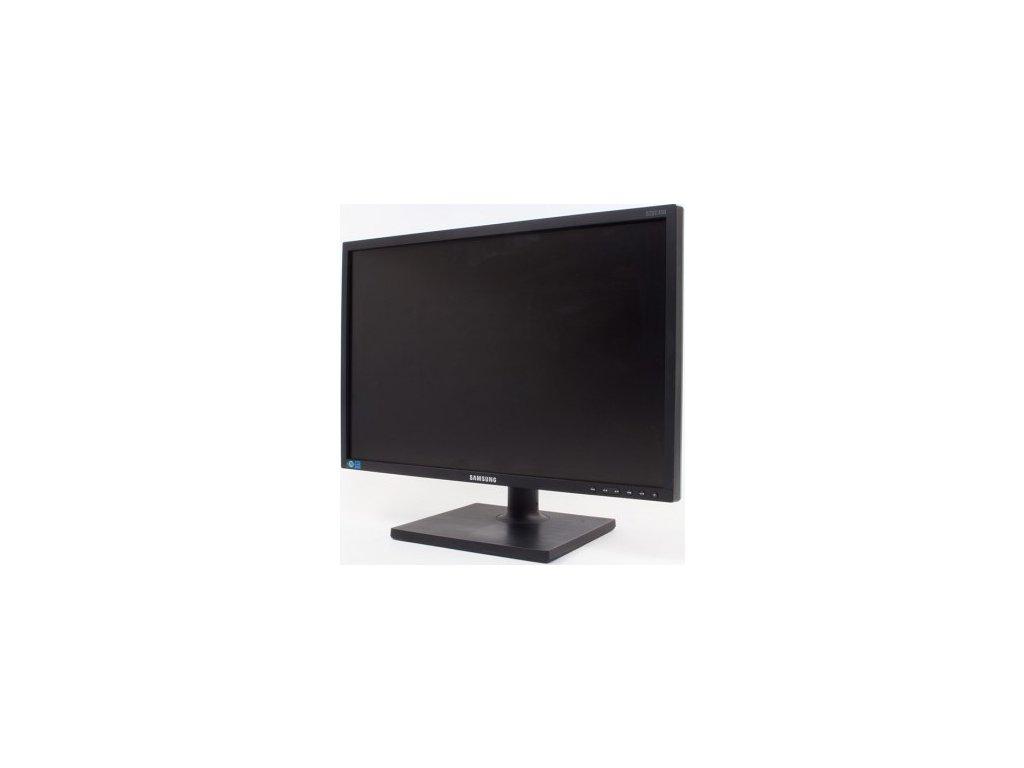 Monitor Samsung SyncMaster S22C450