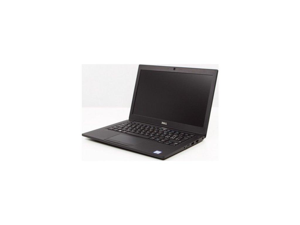 Notebook Dell Latitude 7280