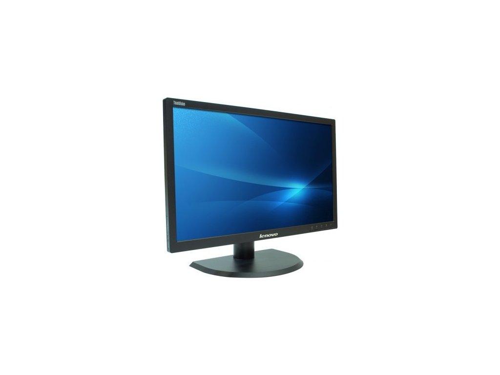 Monitor Lenovo ThinkVision LT2252p