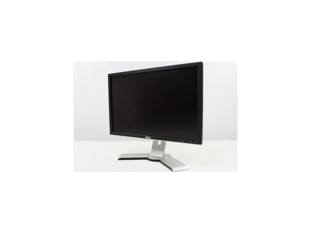 Monitor Dell e228WFp