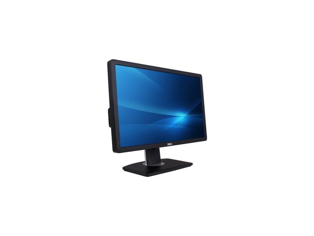 Monitor Dell Professional P2212H