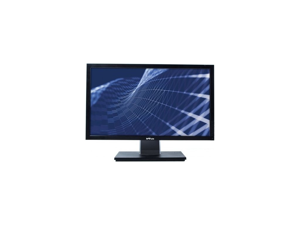 Monitor Dell Professional P2211H