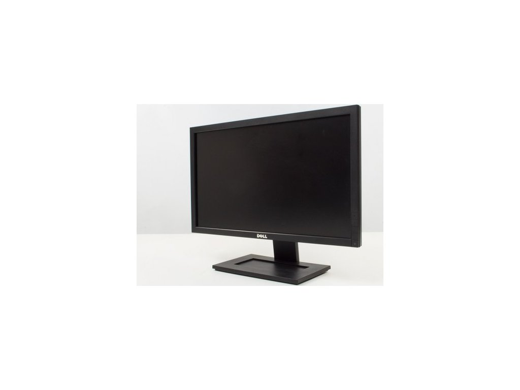 Monitor Dell E2211h